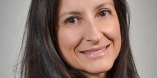 Pascale Miguet nommée directrice générale déléguée de Zenith