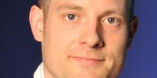 Sylvain Gaboriaud devient directeur marketing de TUI France