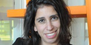 <b>Cécile Bitoun</b> devient directrice associée <b>...</b> - Cecile-Bitoun-devient-directrice-associee-Isobar-L