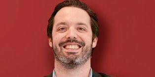 Julien Oheix devient directeur conseil de l'agence Creads