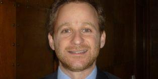 David Roizen rejoint le pôle Influence d'Havas Paris en tant que directeur associé