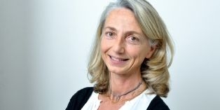 Florence Brame, directrice de Himedia France