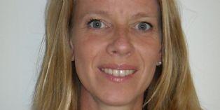 Stéphanie Ruaud, directrice marketing et communication de Mim