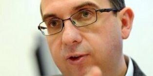 Benoît Anger, nommé directeur développement et marketing des admissions France et international de SKEMA Business School