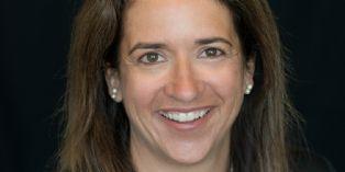 Mari Kim Novak, nommée directeur marketing de Rubicon Project