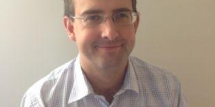 Guy Weston-Smith, Senior manager chez Tilt Ideas