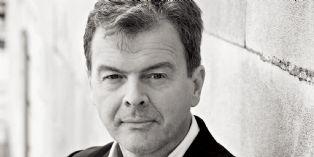 Hans-Holger Albrecht intègre Deezer