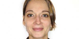Marie Bouquillon rejoint ESV Digital