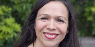 Cécile Roquelaure est nommée directrice communication et études d'Empruntis