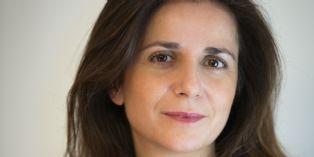 Carole Winqwist rejoint Bonitasoft en tant que VP Marketing
