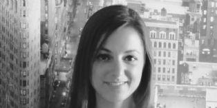 Constance Mobuchon rejoint Thomas Marko & Associés, conseil en communication et relations publiques 360