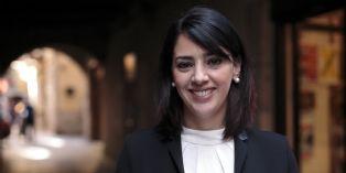 Arterris annonce la nomination de Yasmina Bousraou Koubaa, 35 ans, au poste de directrice des ressources humaines.
