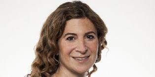 Dani Filer nommée directrice communication & marketing monde de Dentsu Aegis Network