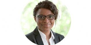 Glynnis Makoundou est nommée market manager france de Trusted Shops