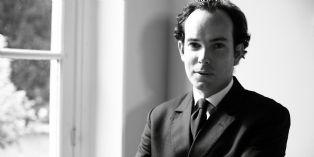Gabriel de Montessus prend la direction générale de HiPay Group