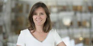 Béatrice Tourvieille, nouvelle directrice marketing de Voyages-sncf.com