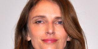 Benoîte Raux Nouet nommée directrice marketing branche légumes d'Agrial