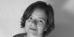 Nathalie Hoffet nommée responsable communication d'Audi France