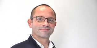 Yann Lohézic rejoint Roth Observatory Paris au poste de consultant.