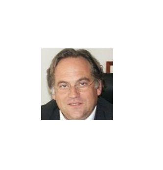 Philippe Pignol, directeur général adjoint chez Team Média