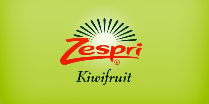 Chrystel Lardy, Market Manager France de Zespri® France