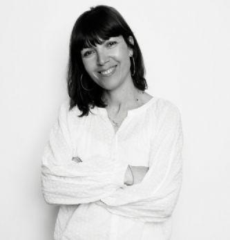 Valérie Cohen est nommée directrice générale du groupe Bronson