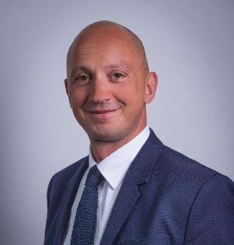 Olivier Lagoutte prend le poste de Partner chez Havas Media France