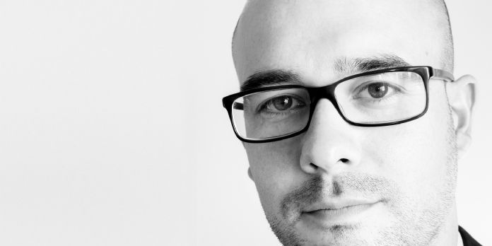 Thomas Fournier, directeur digital groupe de Sopexa