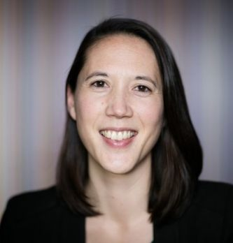 Estelle Duval est promue directeur data business de Médiamétrie