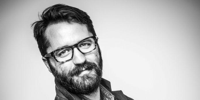 Hugues Le Morvan Idrac est nommé directeur marketing & communication de Cleor