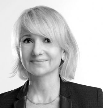 Marion Setiey prend le poste d'international communication & digital vice president Shiseido group EMEA