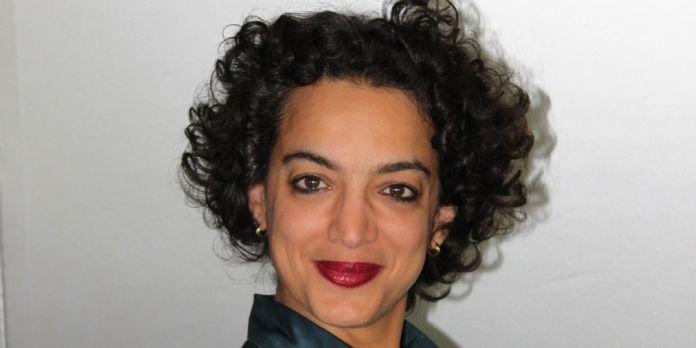 Boutaïna Araki devient présidente d'Affimétrie