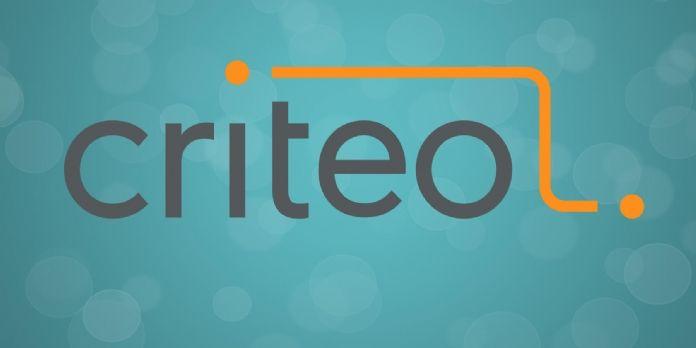 Du mouvement à la tête de Criteo