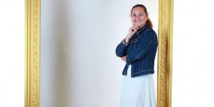 Florence Renault promue directrice générale adjointe de Carat