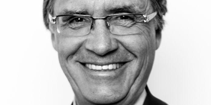 Norbert Maire, nommé Directeur général de l'innovation et des systèmes d'information de Mediatransports