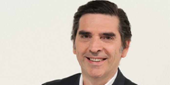 Hubert Blanquefort reconduit à la tête du Club des Annonceurs