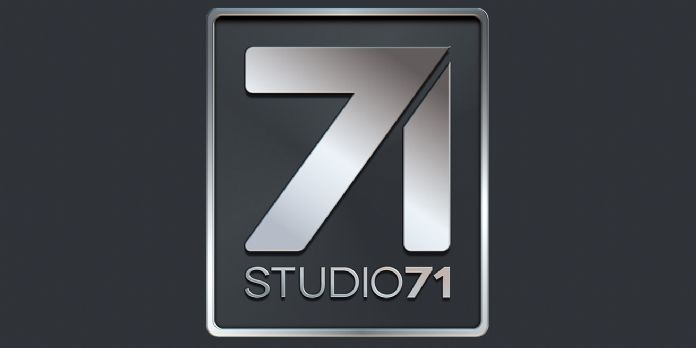 Studio71 France renforce sa direction