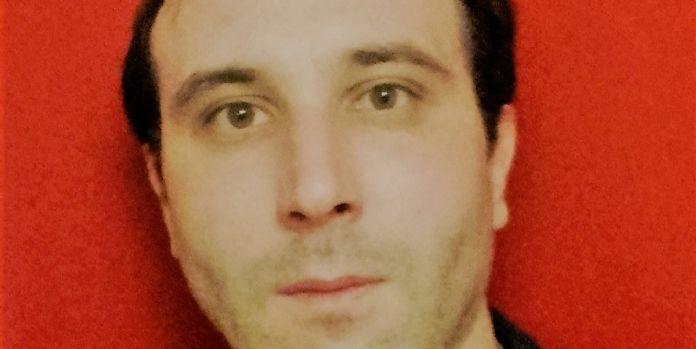 Dimitri Bettebghor, Lead technique Machine Learning d'Ekimetrics