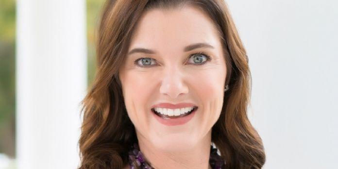Jill Rowley, nouvelle Chief Growth Advisor de Marketo