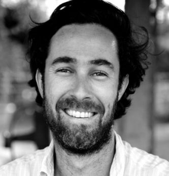 David-Alexandre Detilleux, nommé directeur commercial & marketing de Maison Montagut