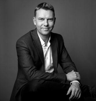 Julien Letourneux est nommé président et chief marketing officer de PayTop