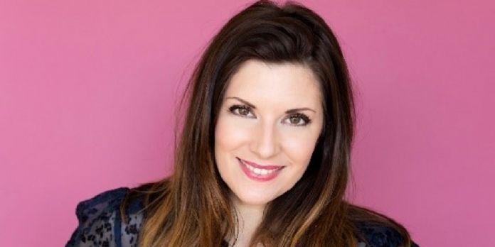 Céline Letu-Tortorici nommée directrice marketing et communication d'Adrexo et directrice de la communication d'HOPPS Group