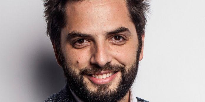 Diego Bunuel est promu directeur de la Canal Brand Factory du Groupe Canal+