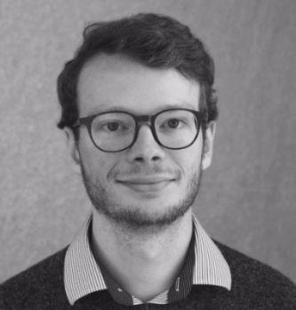 Pierre-Emmanuel de Certaines est nommé directeur marketing d'Ector