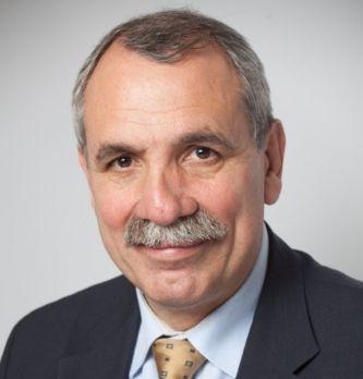 Bernard Richard-Canavaggio est nommé directeur marketing de Dekra Industrial France