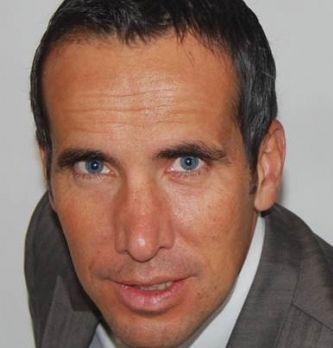 Fabien Seveno est nommé directeur délégué RH ventes & marketing de Ricoh France