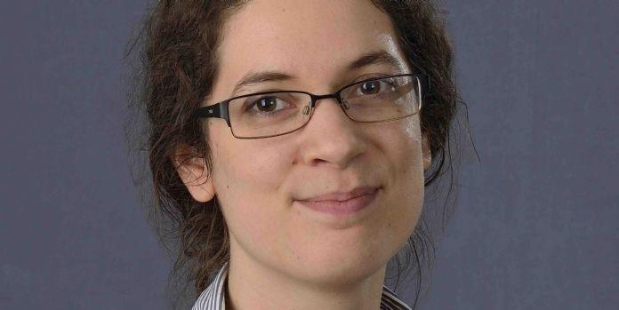 Carole Ramstein, nouvelle VP marketing et communication du Groupe Kaliop