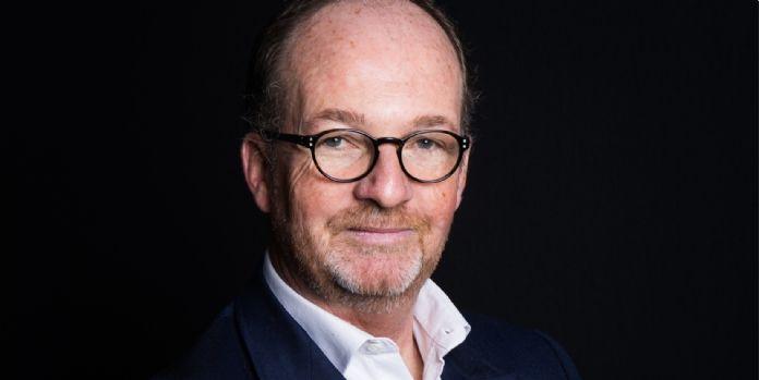 Frédéric Trésal-Mauroz réélu à la présidence de la délégation Production de l'AACC