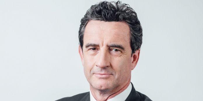 Pierre Conte quitte GroupM pour Editis