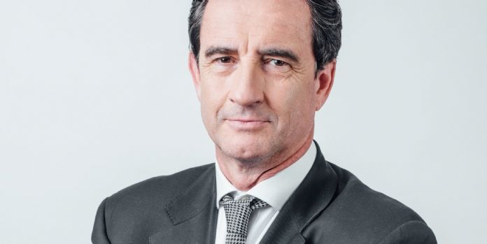 Pierre Conte quitte GroupM France
